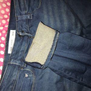 ASOS Denim Jeans Size 30